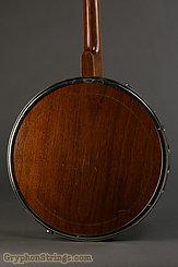 c. 1925 Lange Banjo Challenger Image 2