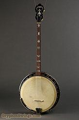 c. 1925 Lange Banjo Challenger Image 3