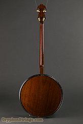 c. 1925 Lange Banjo Challenger Image 4