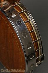 c. 1925 Lange Banjo Challenger Image 5