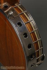 c. 1925 Lange Banjo Challenger Image 6