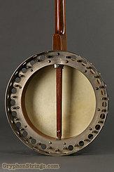 c. 1925 Lange Banjo Challenger Image 7