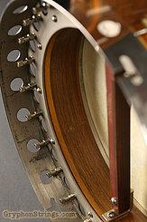c. 1925 Lange Banjo Challenger Image 9