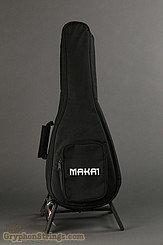 Makai Ukulele LT-80WP NEW Image 8
