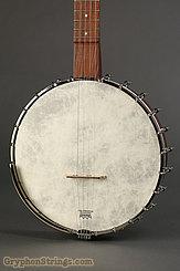 Gold Star Banjo GE-1 Prospector Old Time Banjo   NEW