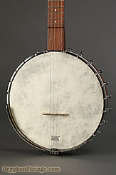 Gold Star Banjo GE-1 Prospector Old Time Banjo   NEW