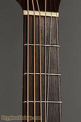 1963 Martin Guitar D-18 Image 11