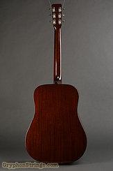 1963 Martin Guitar D-18 Image 4