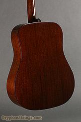1963 Martin Guitar D-18 Image 6