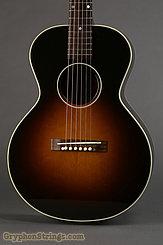 2007 Gibson Guitar LG-2 3/4 Arlo Guthrie