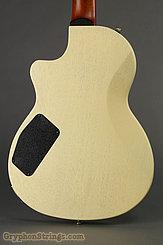 2012 Larrivee Guitar RS-2 Image 2