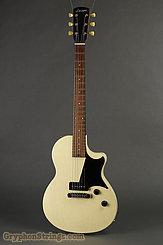2012 Larrivee Guitar RS-2 Image 3