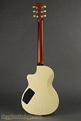 2012 Larrivee Guitar RS-2 Image 4