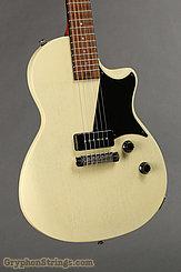 2012 Larrivee Guitar RS-2 Image 5