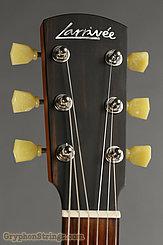2012 Larrivee Guitar RS-2 Image 6