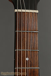 2012 Larrivee Guitar RS-2 Image 8