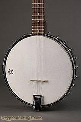 1965 Gibson Banjo RB-170 (openback)
