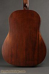 Martin Guitar DSS-15M StreetMaster NEW Image 2