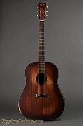Martin Guitar DSS-15M StreetMaster NEW Image 3