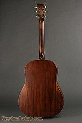 Martin Guitar DSS-15M StreetMaster NEW Image 4