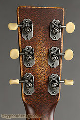 Martin Guitar DSS-15M StreetMaster NEW Image 7