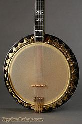 1923 Vega Banjo Style X No. 9 17-Fret