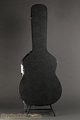 TKL Case 7905 OM/000 Hardshell  Premier DLX NEW