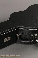 TKL Case 7905 OM/000 Hardshell  Premier DLX NEW Image 3