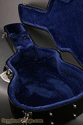 TKL Case 7905 OM/000 Hardshell  Premier DLX NEW Image 4