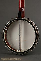 2013 Ome Banjo Trilogy Custom w/ Frailing Scoop Image 2