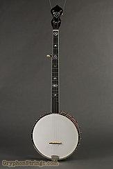 2013 Ome Banjo Trilogy Custom w/ Frailing Scoop Image 3