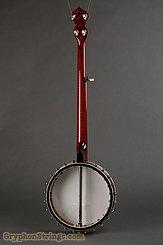2013 Ome Banjo Trilogy Custom w/ Frailing Scoop Image 4
