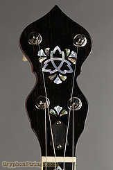 2013 Ome Banjo Trilogy Custom w/ Frailing Scoop Image 7