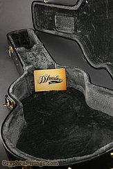 2015 D'Angelico Guitar Excel EXL-1 Natural Image 11