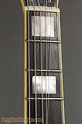 2015 D'Angelico Guitar Excel EXL-1 Natural Image 8