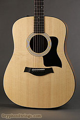 Taylor Guitar 110e  NEW