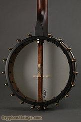 """Pisgah Banjo Pisgah Tubaphone 11"""", Maple Rim, Aged Brass Hardware NEW Image 2"""
