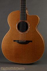 2004 Lowden Guitar O-35C Cedar/Koa