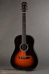 2009 Santa Cruz Guitar RS Image 3