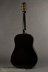2009 Santa Cruz Guitar RS Image 4