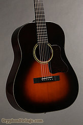 2009 Santa Cruz Guitar RS Image 5