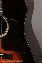 2009 Santa Cruz Guitar RS Image 6