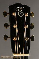 2009 Santa Cruz Guitar RS Image 7