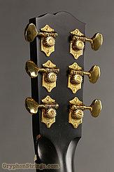 2009 Santa Cruz Guitar RS Image 8