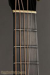 2009 Santa Cruz Guitar RS Image 9