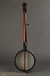 "Pisgah Banjo Pisgah Tubaphone 11"",  Maple Rim, Aged Brass Hardware 5 String, SRT scale NEW Image 4"