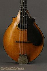 1921 Lyon & Healy Mandolin Style A