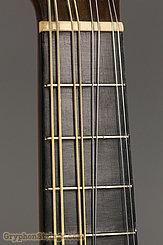 1921 Lyon & Healy Mandolin Style A Image 10