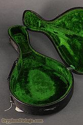 1921 Lyon & Healy Mandolin Style A Image 13