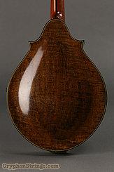 1921 Lyon & Healy Mandolin Style A Image 2
